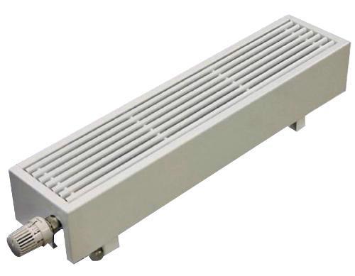 напольное крепление для радиаторов отопления