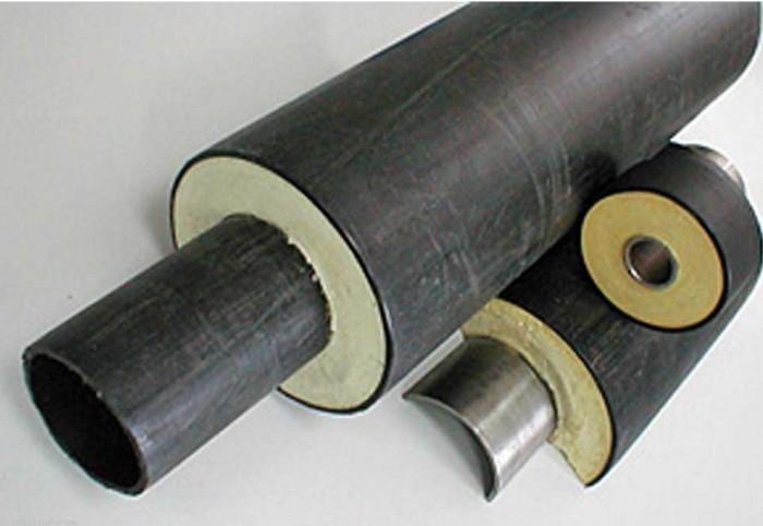 срок службы стальных труб отопления