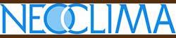 neoclima_logo