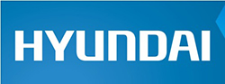 Обогреватели Hyundai